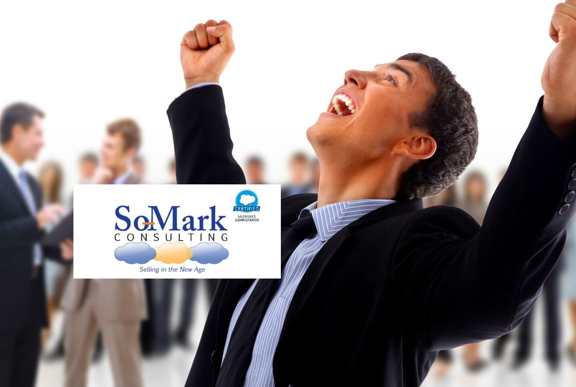 Welcome to the So-Mark Consulting Blog