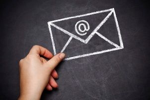 Email Is Not As Dead As You Think